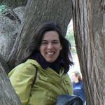 Dorothée Gillon -  Psychologue, Psychothérapeute
