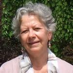 Michèle Bister -  Psychologue clinicien(ne), Praticien(ne) de la relation d'aide, Relaxothérapeute