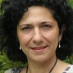 Gaetana Vastamente -  Psychothérapeute, Coach, Coach en entreprise, Lifecoach/coach de vie