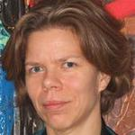 Sandra della Faille -  Psychothérapeute