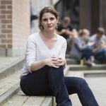 Sophie Dandache -  Psychologue, Psychologue clinicien(ne), Docteur en psychologie, Psychothérapeute