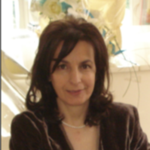 Nadia  Dr Kadi - Van Acker -  Psychothérapeute, Psychiatre