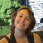 Aurélie Bertani -  Psychologue, Psychothérapeute, Coach