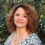 Carmelina Catalano -  Praticien(ne) bien-être