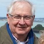 Pierre Blanchart -  Praticien(ne) de la relation d'aide, Lifecoach/coach de vie, Hypnothérapeute