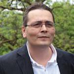 Eric Vanderheyde -  Psychothérapeute, Centre de formation, Formateur/trice, Hypnothérapeute
