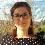 Sarah Cabeza -  Psychologue clinicien(ne)