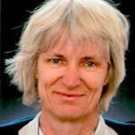 Ute Barczi  -  Psychothérapeute, Psychopraticien(ne), Praticien(ne) de la relation d'aide, Psychanalyste, Praticien(ne) bien-être, Sophrologue