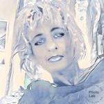 Christine Vukotic -  Centre pluridisciplinaire