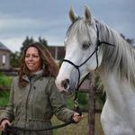 Isabelle Hubain -  Psychothérapeute, Praticien(ne) de la relation d'aide, Coach, Lifecoach/coach de vie, Assistant(e) en psychologie