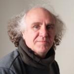 Gaëtan Gabriel -  Coach, Coach scolaire, Formateur/trice