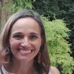 Caroline Intrand -  Psychopraticien(ne), Praticien(ne) de la relation d'aide, Coach