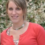 Jennifer Lenoir -  Psychologue, Psychologue clinicien(ne), Psychothérapeute, Conseiller(e) conjugal(e), Hypnothérapeute