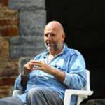 Michel Koscielniak -  Psychothérapeute, Sexologue, Formateur/trice