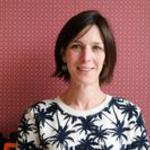 Anne-Sophie Dramaix -  Psychologue, Psychologue clinicien(ne), Centre de planning familial, Sophrologue