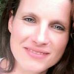 Hélène Culot -  Psychomotricien(ne)