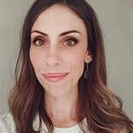 Marina Gato -  Psychologue, Psychologue clinicien(ne), Psychothérapeute, Centre thérapeutique