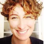 Gaia Soldatini -  Praticien(ne) de la relation d'aide