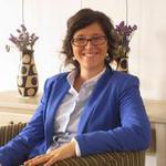 Iciar Villacieros -  Psychologue, Psychologue clinicien(ne), Docteur en psychologie, Psychothérapeute