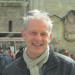Philippe Davister -  Coach parental, Coach scolaire, Lifecoach/coach de vie