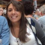 Marcella Scimè -  Psychologue clinicien(ne), Psychothérapeute