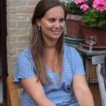 Blandine Barthélemy -  Psychologue, Coach, Lifecoach/coach de vie