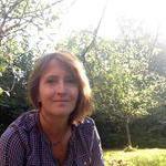 Isabelle Debeer -  Psychopraticien(ne), Psychanalyste
