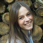 Anne-Sophie Hallez -  Psychopédagogue