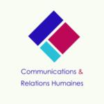 asbl Communications & Relations Humaines -  Psychothérapeute, Psychopraticien(ne), Praticien(ne) de la relation d'aide, Coach, Centre de formation, Formateur/trice