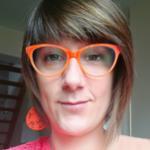 Virginie Motte -  Lifecoach/coach de vie