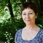 Micheline Côté -  Massothérapeute, Centre de bien-être, Psychomotricien(ne)