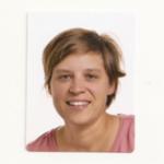 Valérie Cegielka -  Psychologue