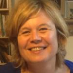 Annick Piette -  Psychologue, Psychologue clinicien(ne), Psychothérapeute, Psychanalyste
