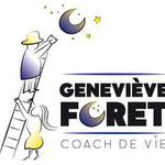Genevieve Foret -  Lifecoach/coach de vie