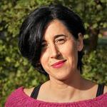 Marie Moussiaux -  Psychothérapeute, Coach parental, Lifecoach/coach de vie, Assistant(e) en psychologie, Formateur/trice, Nutritionniste