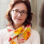 Vanessa Goodman -  Psychologue, Psychothérapeute, Psychanalyste, Coach en entreprise, Hypnothérapeute