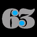 63 Rue du Bois des Rêves -  Psychologue, Psychothérapeute, Coach, Praticien(ne) bien-être, Centre pluridisciplinaire, Centre thérapeutique, Centre de bien-être