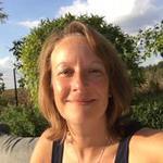 Muriel Mollet -  Praticien(ne) de la relation d'aide