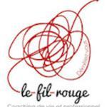 Marie-Pierre François le-fil-rouge -  Coach, Coach scolaire, Lifecoach/coach de vie, Formateur/trice
