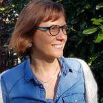 Florence Derwahl -  Psychologue, Psychologue clinicien(ne), Psychothérapeute, Psychanalyste