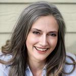 Nathalie Colleaux -  Psychothérapeute