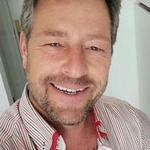 Philippe  Viaene -  Psychothérapeute, Praticien(ne) de la relation d'aide
