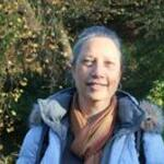 Catherine Demaret  -  Praticien(ne) bien-être