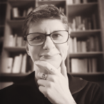 Valériane Barthélemy -  Psychopraticien(ne), Psychanalyste, Lifecoach/coach de vie