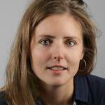 Aurélie Vervisch -  Psychologue, Psychologue clinicien(ne)