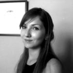 Yasemin Karadurmus -  Psychologue clinicien(ne)