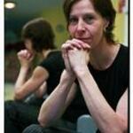 Chiara van Remmen -  Psychothérapeute