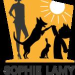 Sophie Lamy -  Psychologue, Psychologue clinicien(ne), Praticien(ne) de la relation d'aide, Centre pluridisciplinaire, Centre de bien-être