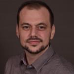 Valentin Pécheny  -  Psychothérapeute, Praticien(ne) de la relation d'aide