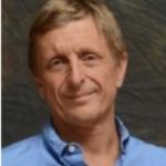 Jean-Luc Legrand -  Psychothérapeute, Praticien(ne) de la relation d'aide, Coach, Lifecoach/coach de vie